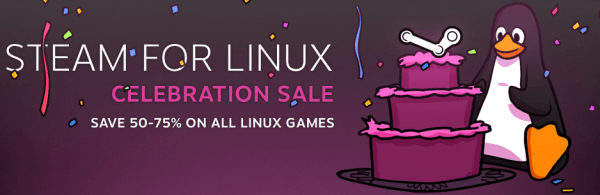linux-steam-sale