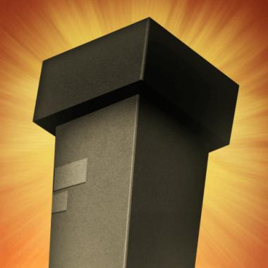 little-inferno-boxart-01