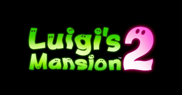 luigi-mansion-two-01