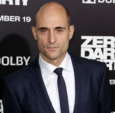 mark-strong-02
