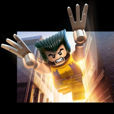 marvel-lego-art-01
