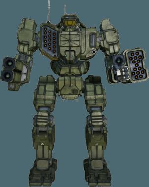 mech-warrior-online-tbt-7m