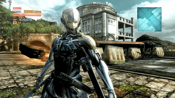 metal-gear-rising-mgs4-raiden-armor
