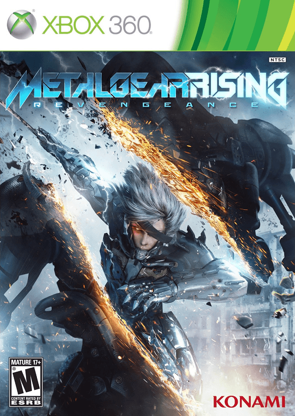 metal-gear-rising-revengeance-box-art