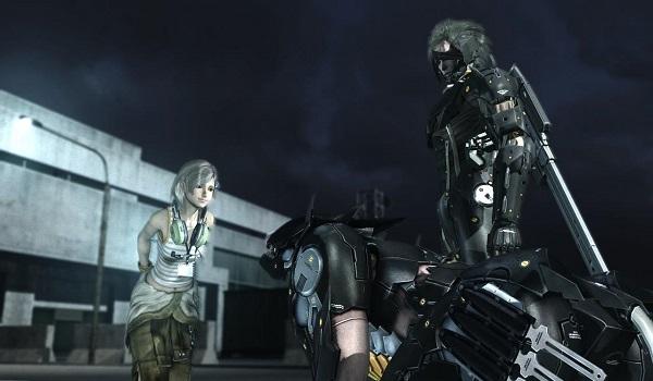metal-gear-rising-revengeance-screenshot-01