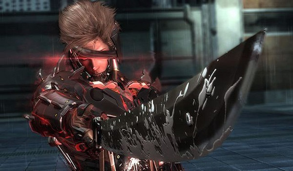 metal-gear-rising-revengeance-screenshot-01