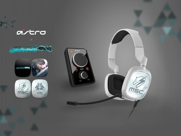 mgr-astro-a30