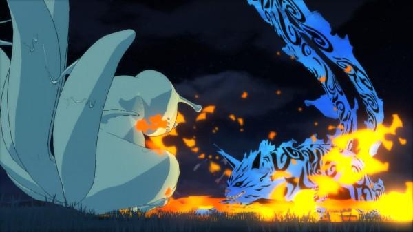 naruto-ninja-storm-3-8