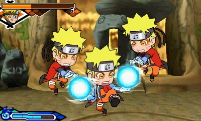 naruto-powerful-shippuden-6