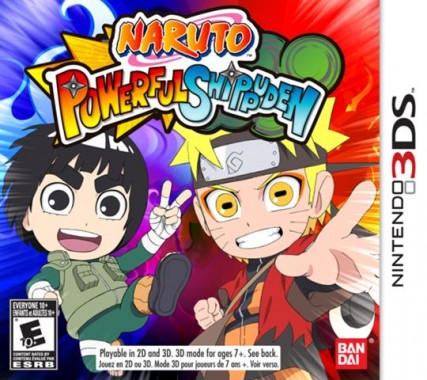 naruto-powerful-shippuden-boxart
