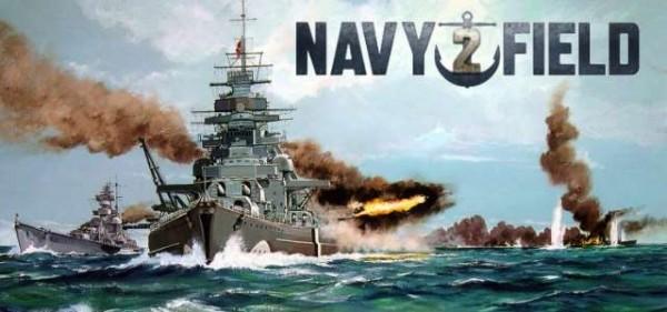 navyfield-2-screenshot.01