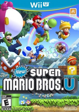 new-super-mario-bros-u-art-01