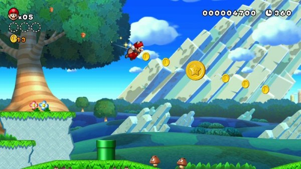 new-super-mario-bros-u-screenshot-1