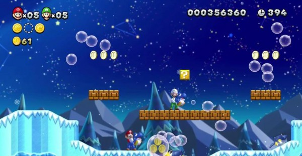new-super-mario-bros-u-screenshot-3