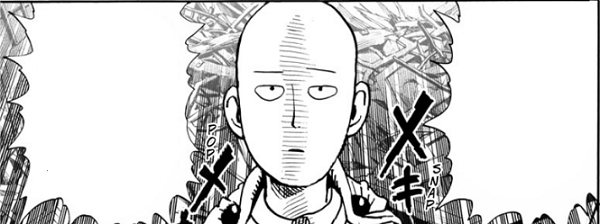 one-punch-man-1-21