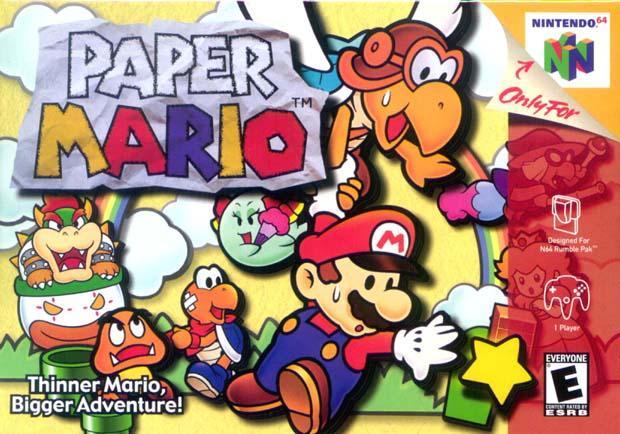 paper-mario-box-01