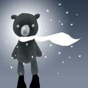 penumbear-boxart-01