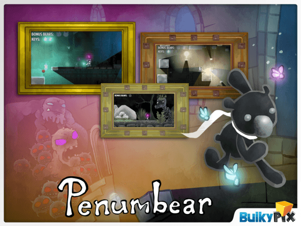penumbear-ios-01