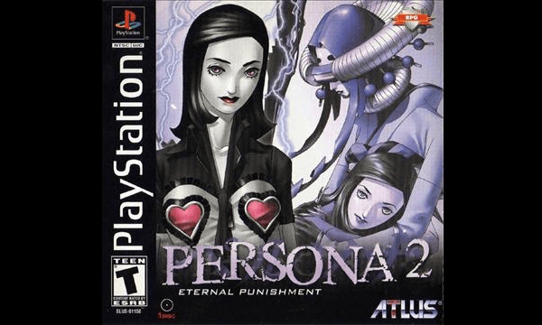 persona-2-eternal-punishment