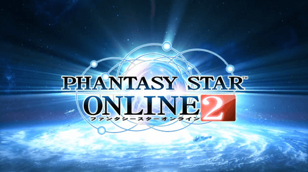 phantasy-star-online-2-vita-title