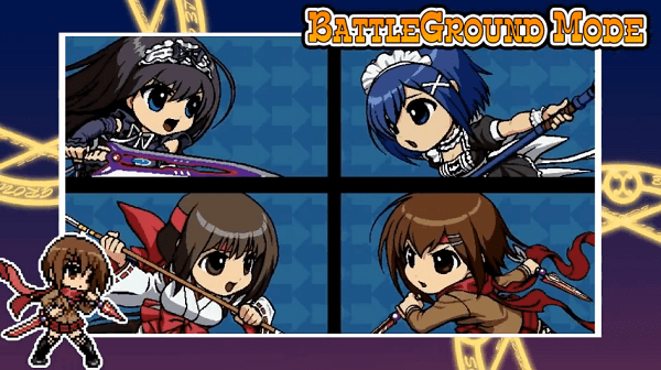 phantom-breaker-battle-grounds-04