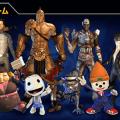 Playstation All-Stars getting new DLC