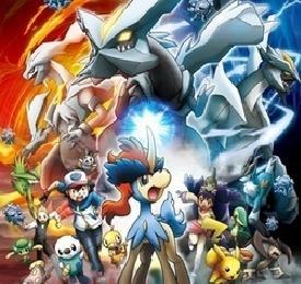 pokemon-movie-01