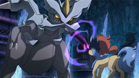 pokemon-movie-15-1