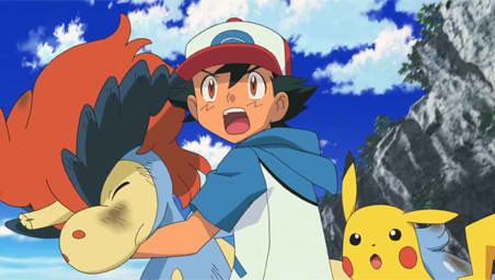 pokemon-movie-15-2