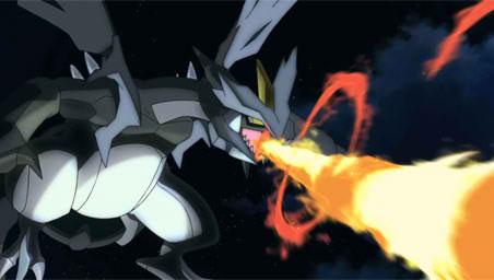 pokemon-movie-15-3