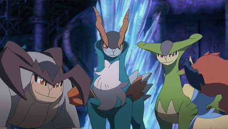 pokemon-movie-15-4