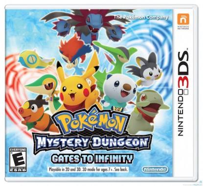 pokemon-myst-dungeon-infinity-01
