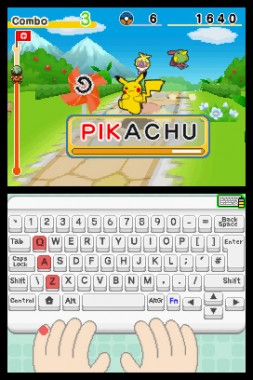 pokemon-typing-1