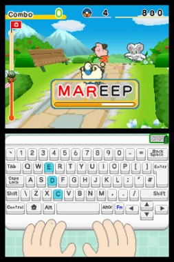 pokemon-typing-4
