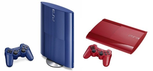 ps3-super-slim-new-colours