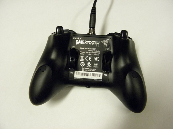 razer-sabertooth-review-007