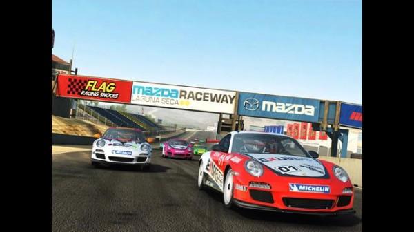 real-racing-3-4