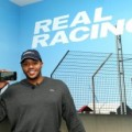 real-racing-3-faison-9