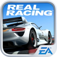 real-racing-3-icon