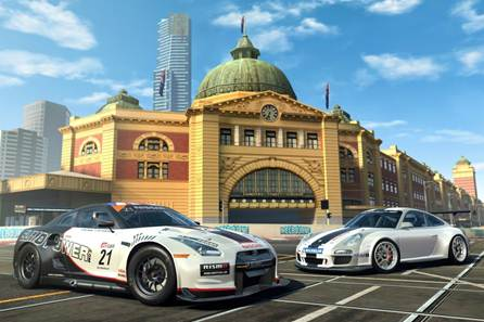 real-racing-3-ios