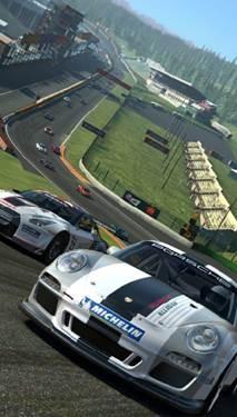 real-racing-ea-mobile-news
