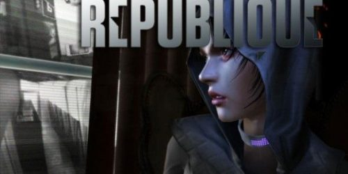 Camouflaj Releases République Screens and Dev Blog