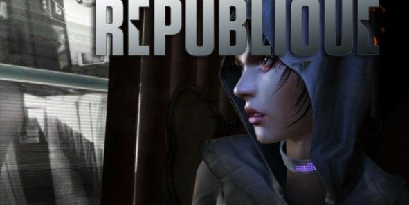 republique-01
