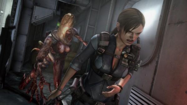 resident-evil-revelations-screenshot-13