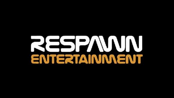 respawn-entertainment