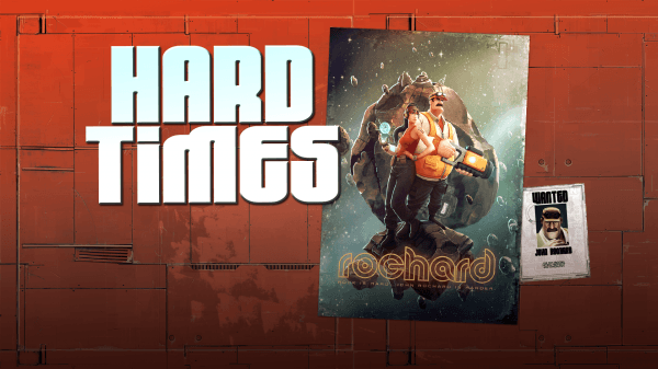 rochard-hard-times
