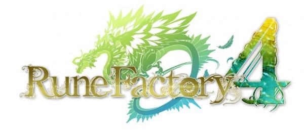 rune-factory-4-logo