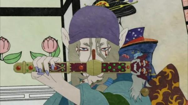 samurai-horror-tales-spinoff