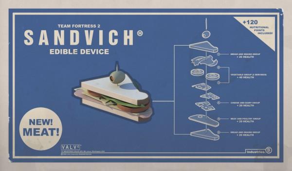 sandvich-01