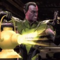 sinestro-injustice